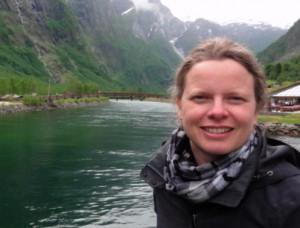 vanriemsdijk_fjord
