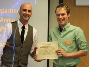 award1303