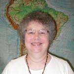 Rachel Craig